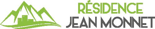 Résidence Jean Monnet
