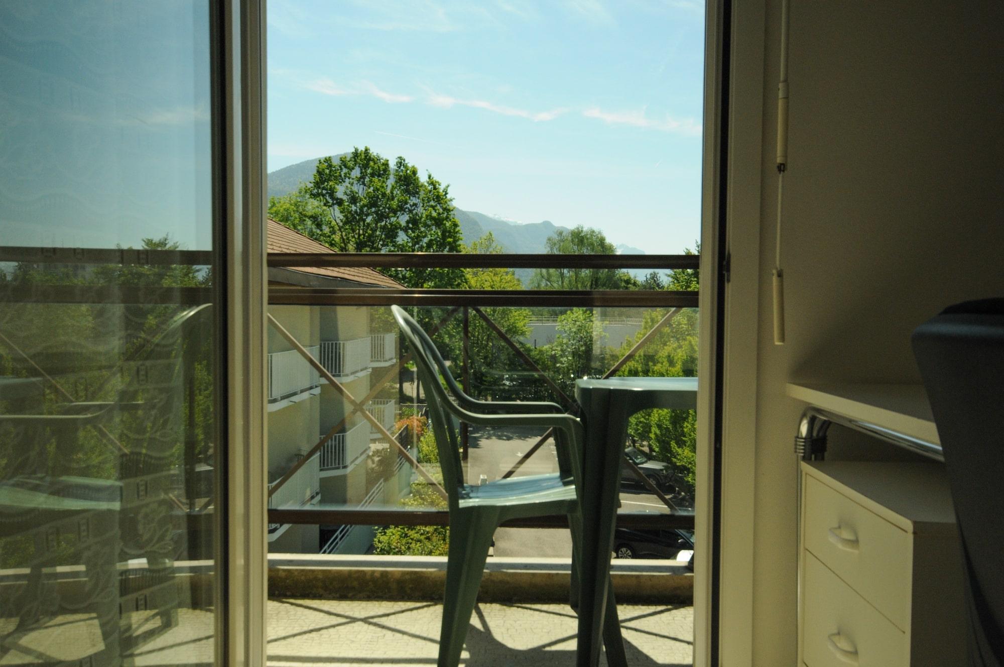 Residence Jean Monnet-177-min