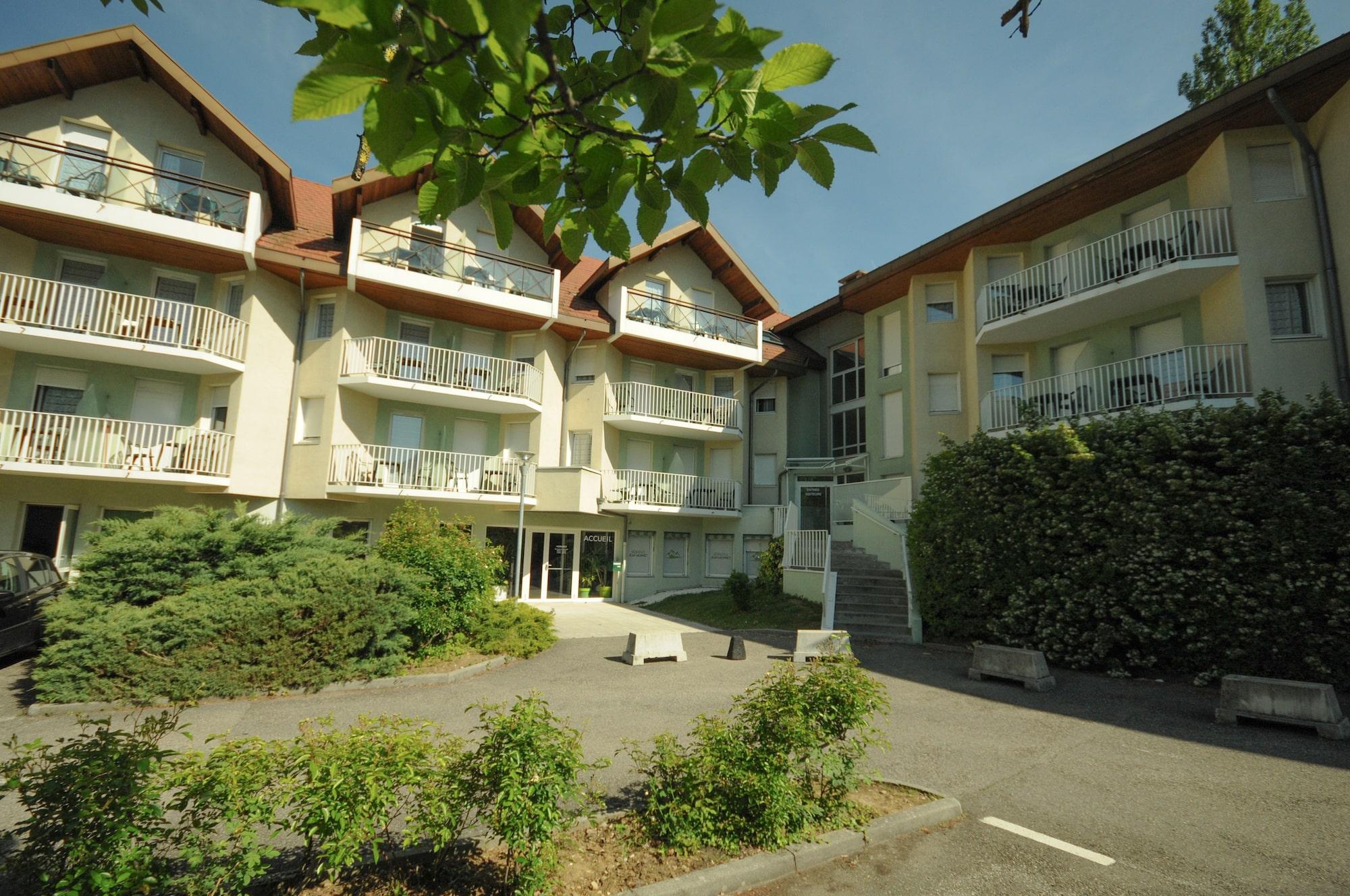 Residence Jean Monnet-84-min